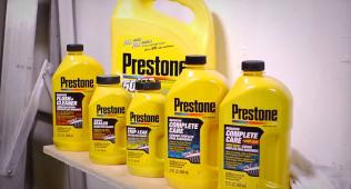 Cooling System Maintenance 101 | Prestone®